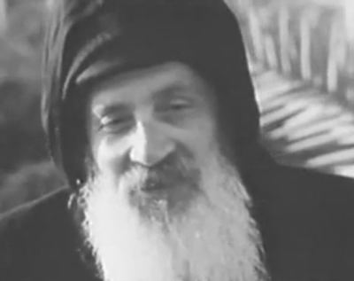 Matta El Meskeen Matta ElMeskeen orthodox teachings