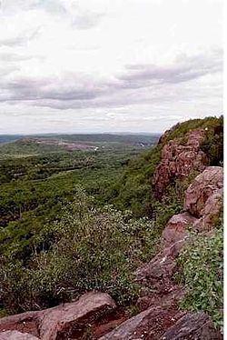Mattabesett Trail httpsuploadwikimediaorgwikipediacommonsthu