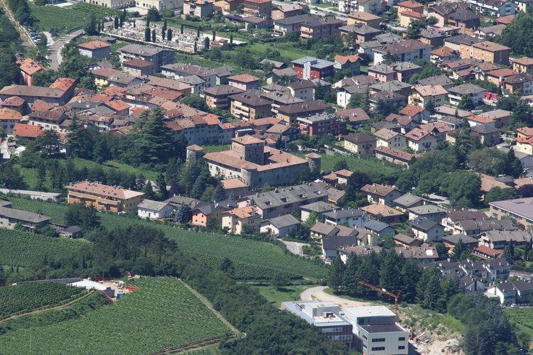 Mattarello httpsuploadwikimediaorgwikipediacommonsaa