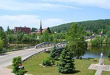 Mattawa, Ontario httpsuploadwikimediaorgwikipediacommonsthu