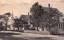 Mattawamkeag, Maine httpsuploadwikimediaorgwikipediacommonsthu