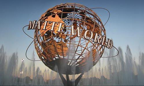 Matte World Digital wwwmatteworldcomimageslogojpg
