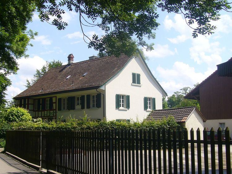 Mattenbach