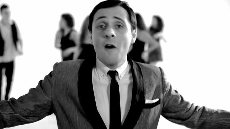 Matteo Brancaleoni Italian Swing Band Matteo Brancaleoni YouTube