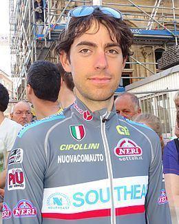 Matteo Busato Matteo Busato Wikipdia