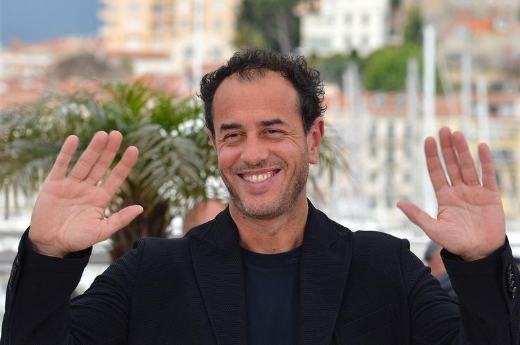 Matteo Garrone Comentando a Filmografia Matteo Garrone CineComPipoca
