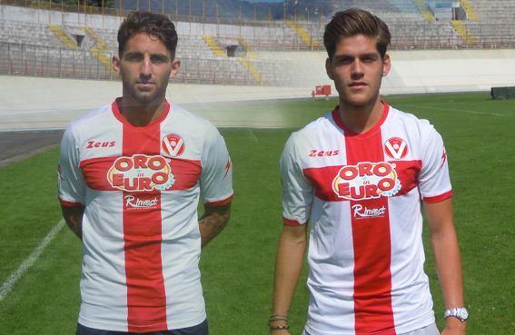 Matteo Lignani Ricci Ho salutato Nadarevic e riabbracciato Pavoletti