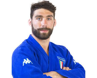 Matteo Marconcini Matteo Marconcini
