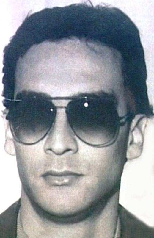 Matteo Messina Denaro Confisca da 26 milioni di euro colpito un altro