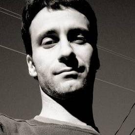 Matteo Negrini Matteo Negrini INFN Istituto Nazionale di Fisica Nucleare