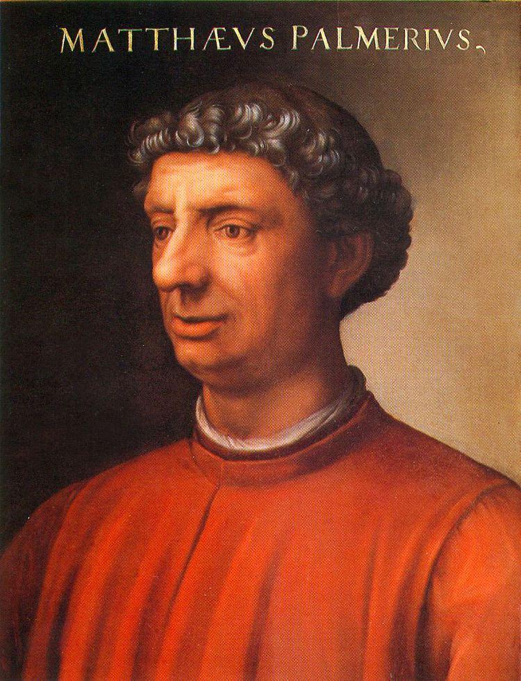 Matteo Palmieri Matteo Palmieri Wikipedia