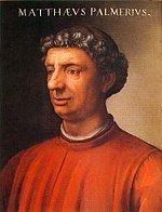Matteo Palmieri httpsuploadwikimediaorgwikipediacommonsthu