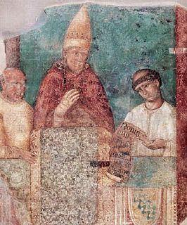 Matteo Rosso Orsini (cardinal) httpsuploadwikimediaorgwikipediacommonsthu