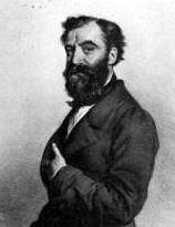 Matteo Salvi httpsuploadwikimediaorgwikipediacommons00