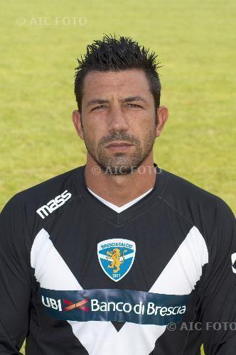 Matteo Sereni North Italian Matteo Sereni
