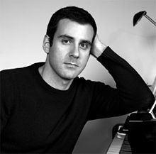 Matteo Sommacal httpsuploadwikimediaorgwikipediacommonsthu