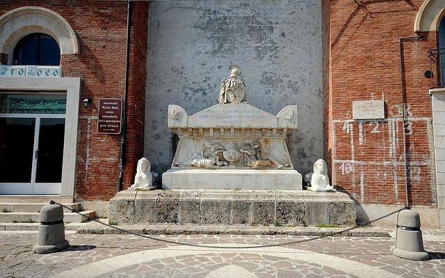 Matteo Wade I CDS Abruzzo ricordano Matteo Wade Comitati delle Due Sicilie