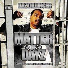 Matter of Dayz httpsuploadwikimediaorgwikipediaenthumb7