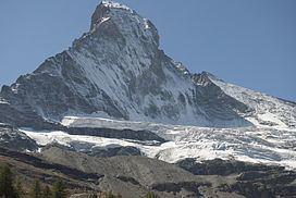 Matterhorn Glacier httpsuploadwikimediaorgwikipediacommonsthu