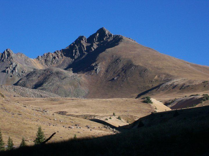 Matterhorn Peak (Colorado) httpsproactiveoutsidefileswordpresscom2012