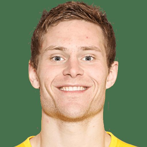Matthias Vilhjalmsson futheadcursecdncomstaticimg14players202175png