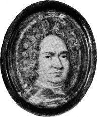 Matthaus Daniel Poppelmann httpsuploadwikimediaorgwikipediacommonsthu