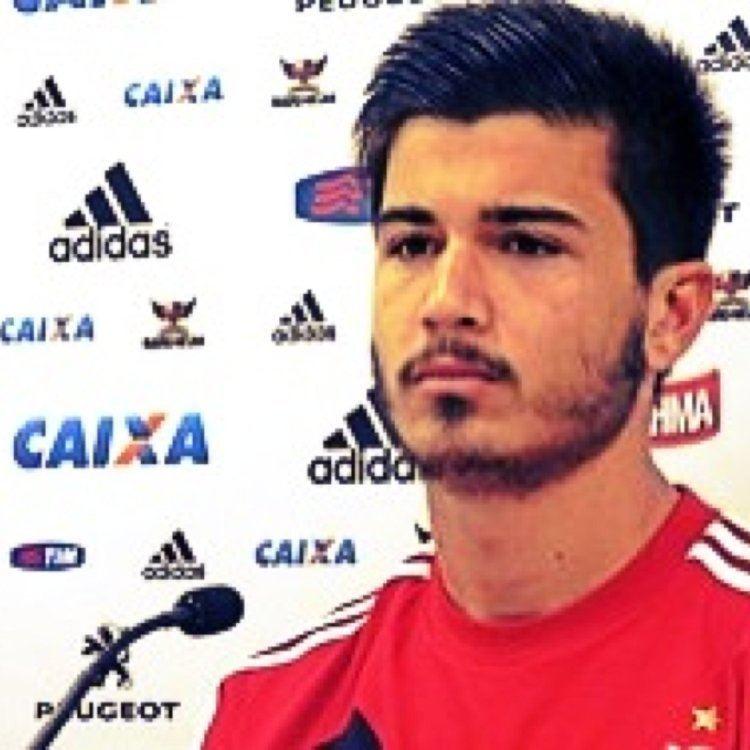 Mattheus Oliveira Bebeto Alchetron The Free Social Encyclopedia