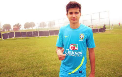 Mattheus Oliveira tumblrmccumyK3Kj1rszvero1500jpg