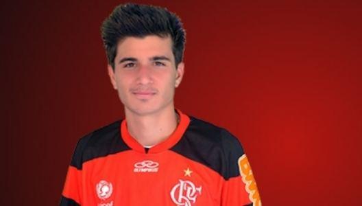Mattheus Oliveira Fotbolltransferscom Mattheus Oliveira nobbar Juventus