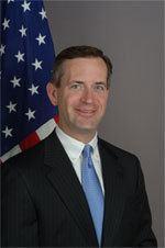 Matthew A. Reynolds httpsuploadwikimediaorgwikipediacommons22