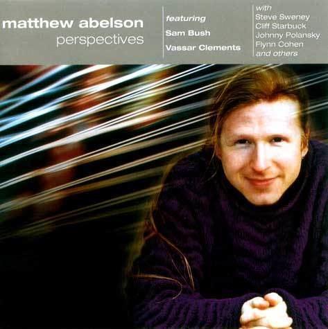 Matthew Abelson wwwflyingdulcimercomimagesmatt470perspectivesjpg