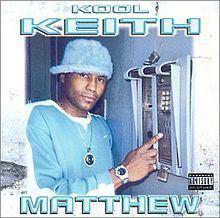 Matthew (album) httpsuploadwikimediaorgwikipediaenthumbd
