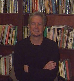 Matthew Archibald Dr Matthew Archibald Emory University Sociologist