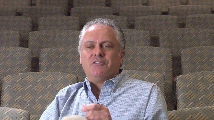 Matthew Arkin An Interview with Matthew Arkin YouTube