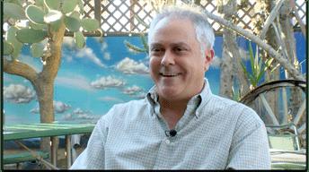 Matthew Arkin Video Matthew Arkin Watch LAaRT Online PBS SoCalKOCE
