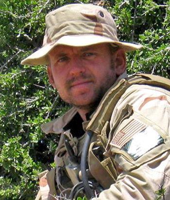 Matthew Axelson imnohero Matthew G Axelson Petty Officer 2nd Class