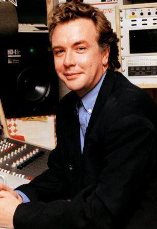 Matthew Bannister Radio One boss Matthew Bannister handed 200000 golden goodbye