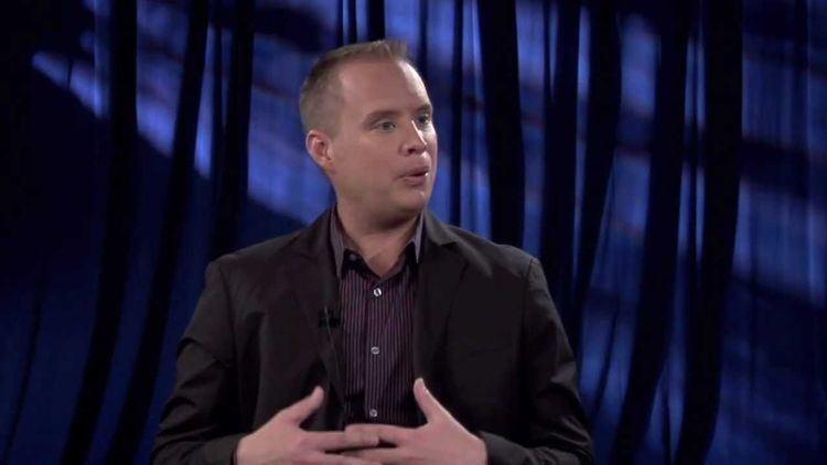 Matthew Barnett Matthew Barnett Building a Dream LIFE Today YouTube
