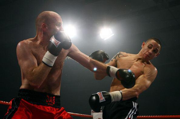 Matthew Barney (boxer) Matthew Barney Photos Photos Boxing in Norwich Zimbio
