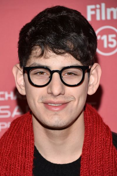 Matthew Bennett Matt Bennett Photos quotMe And Earl And The Dying Girl