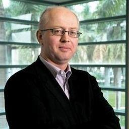 Matthew Bishop (journalist) Matthew Bishop The Economist Journalist Muck Rack