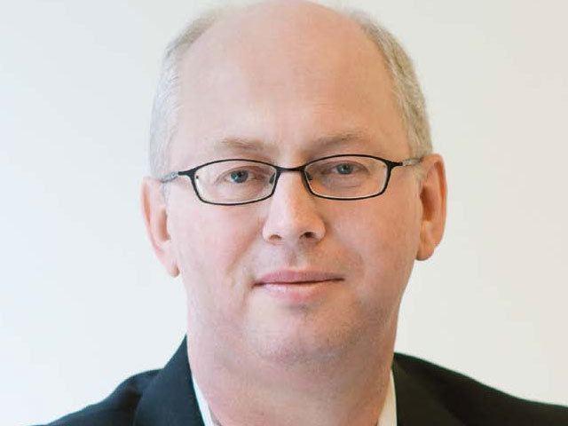 Matthew Bishop (journalist) encuentromundialdevaloresorgengwpcontentuploa