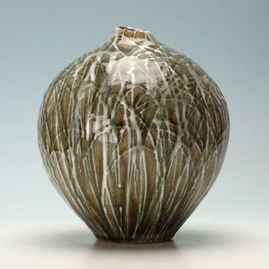 Matthew Blakely Matthew Blakely Archives Online Ceramics