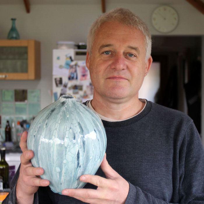 Matthew Blakely Matthew Blakely stoneware porcelain