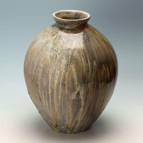 Matthew Blakely Jars