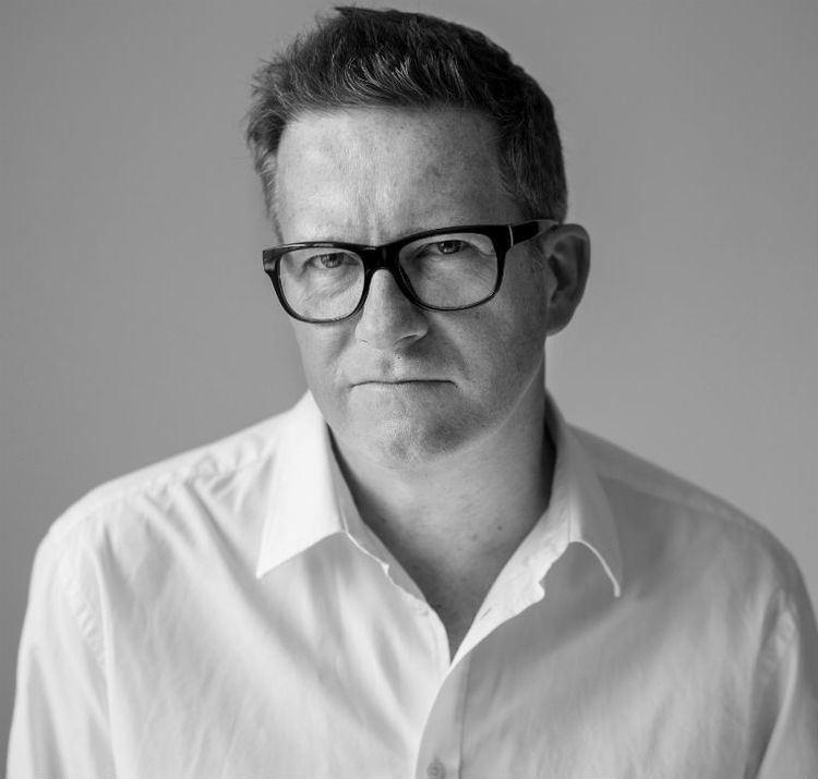 Matthew Bourne Matthew Bourne OBE Trinity Laban