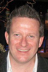 Matthew Bourne httpsuploadwikimediaorgwikipediacommonsthu