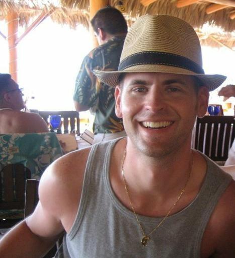 Matthew Breen (journalist) httpsd13pix9kaak6wtcloudfrontnetavatarmatth