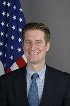 Matthew Bryza httpsuploadwikimediaorgwikipediacommons77
