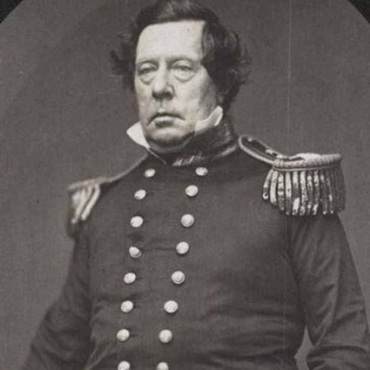 Matthew C. Perry Matthew C Perry Military Leader Diplomat Biographycom